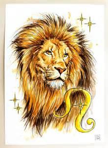 sternzeichen zodiac sm sandra mahn