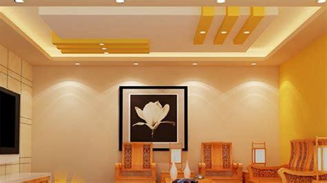 pics simple pop designs  ceiling india
