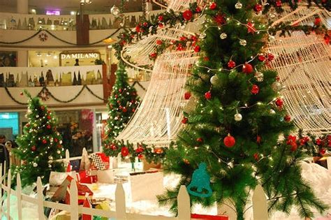 christmas tree shop india celebration pictures photos images wallpapers in india religious wallpaper hindu