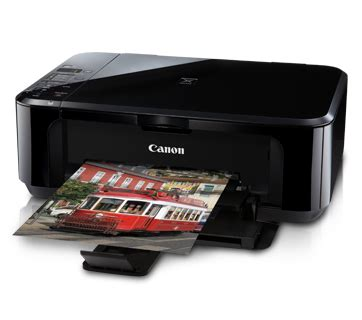 Korea Ink 1kg Printer Canon Dye Black canon pixma mg3170 printer driver free