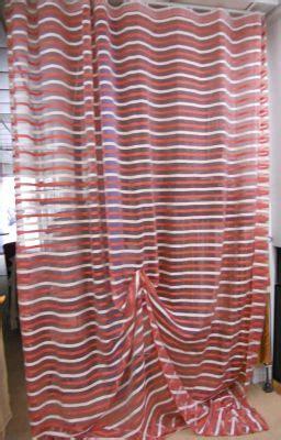 tenda da ceggio tenda da interno barr 232 scontata