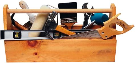 top 10 must own tools for home improvement gt home