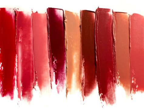 menstrual blood color period color de coding what do different menstrual blood