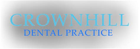 dentist hill plymouth dentist plymouth dental implants plymouth crownhill