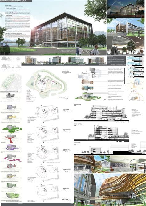 architectural layouts 155 best images about architecture presentation board on