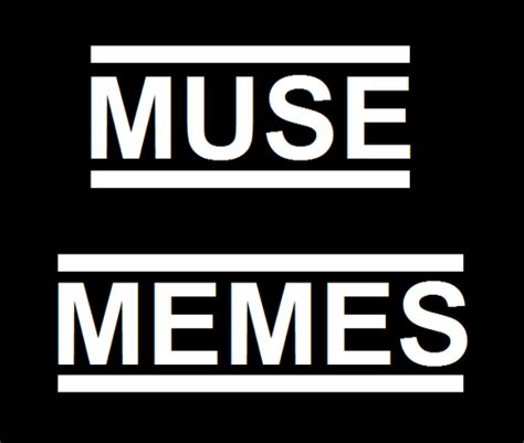 Muse Meme - muse memes on twitter quot chris wolstenholme http t co