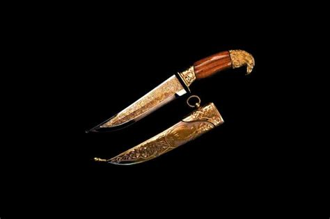luxury knives mj luxury exclusive weapons limited edition