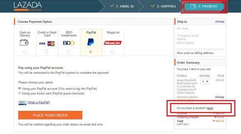 discount vouchers philippines valid lazada voucher codes discounts ivouchercodes ph