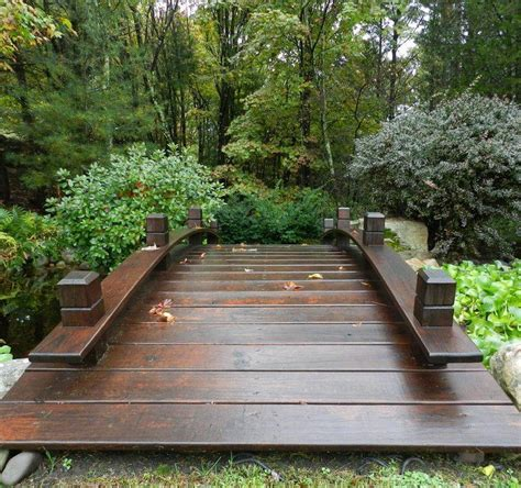 Garden Bridge by Best 25 Garden Bridge Ideas On Small Japanese