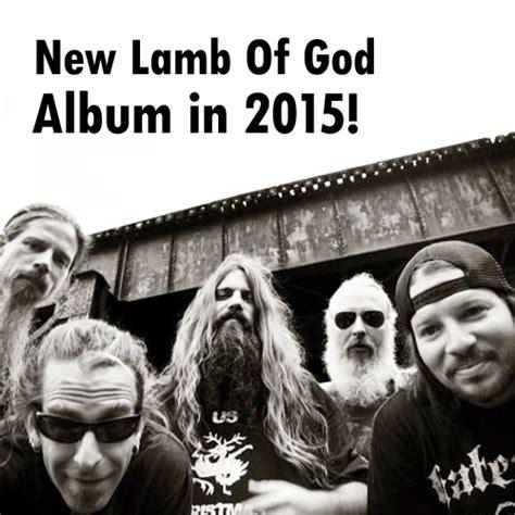download mp3 album lamb of god lamb of god new album 2015 free download