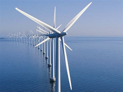 wind architecture mit developing floating wind turbines that produce power