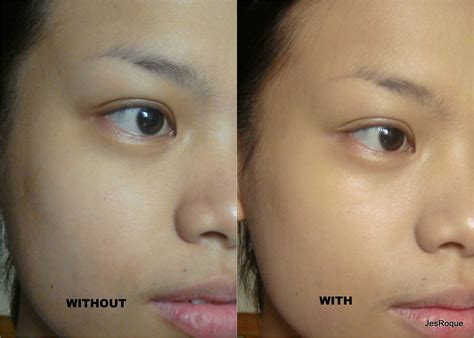 Best Makeup For Dry Flaky Skin   Makeup Vidalondon