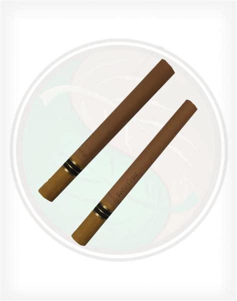 cigarette colored rolling papers vera nocturne brown cigarette for ryo myo