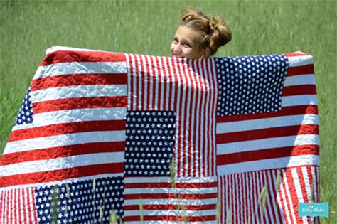 Top 17 SUPERB 4th of July Sewing Projects   Sew Some Stuff