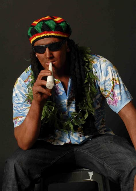rastafarian style men mens reggae bob marley style rasta costume
