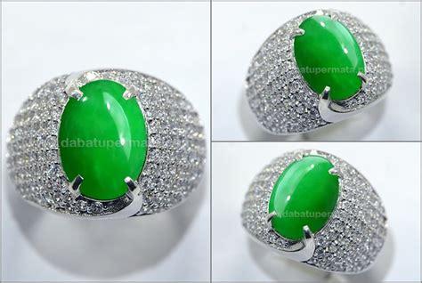 35 best jade gemstone batu giok images on