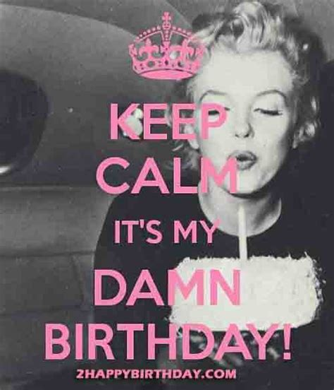My Birthday Memes - humorous it s my birthday meme 2happybirthday