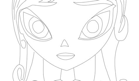coloring pages the book of life the book of life dibujalia blog