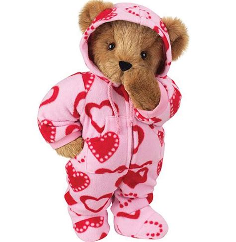 teddy bears for valentines 10 s day gifts for impressing your or