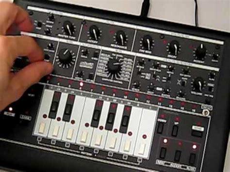 pattern mode citybeat tune up remix formalin xoxbox mk2 absolut acid session doovi