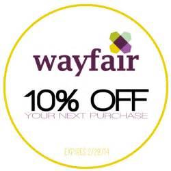 Home Decorators Coupon Promo Code coupon code for wayfair 2017 2018 best cars reviews