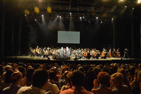 el concierto de san image gallery el concierto