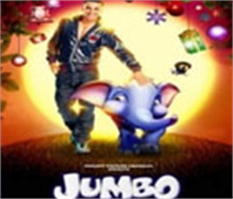 jumbo cartoon film animated movies for kids and children download free