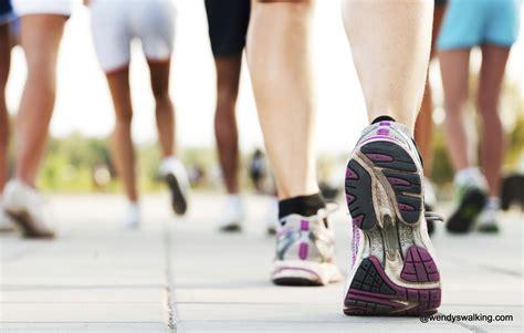 Is Walk On 10k walk schedule for beginners