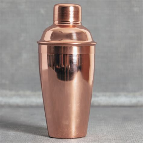 barware com tips for copper barware invisibleinkradio home decor