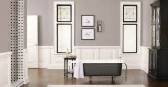 Sherwin Williams 2017 Paint Colors by This Is The Paint Color Of 2017 According To Sherwin