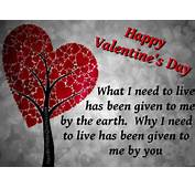 Romantic Valentine Day Poems Car Pictures
