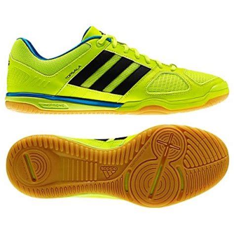 Mesin Antrian Sidang Harga Futsal Shoes Adidas Sala Jasa Pembuat Papan Skor