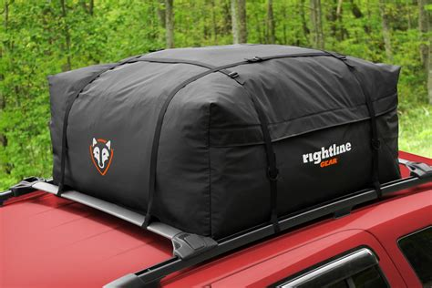 best carrier rightline gear cargo saddlebags carriers truck tents carid