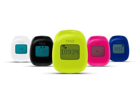 Fit Bit win fitbit zip wireless activity tracker 25 days of