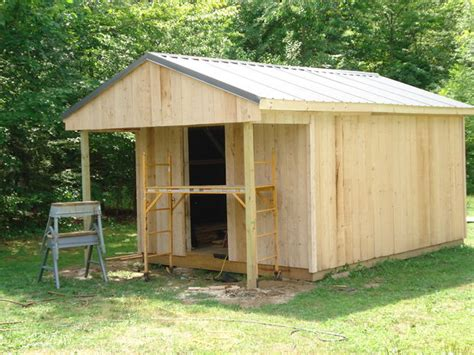 cost to build small cabin how to build a 12x20 cabin on a budget