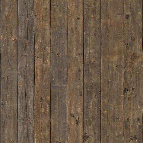 Wood Plank Free