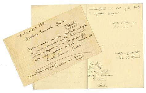 lettere di cordoglio lualdi adriano testo di telegramma di cordoglio inviato