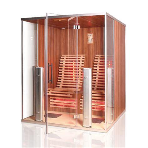 infrared sauna cabin infrared sauna cabins model h024 abcbath styl i łazienki