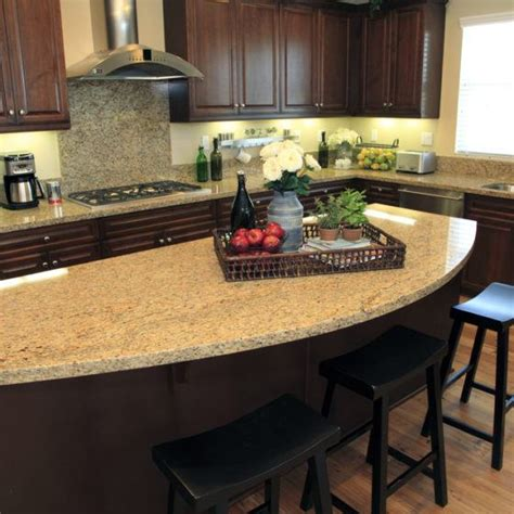 best kitchen countertops for the money best kitchen countertops for the money best kitchen