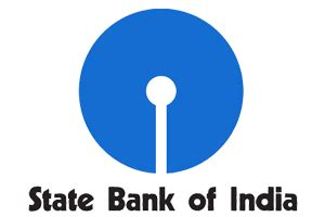 sbi mico layout email id state bank of india credit card loan beku