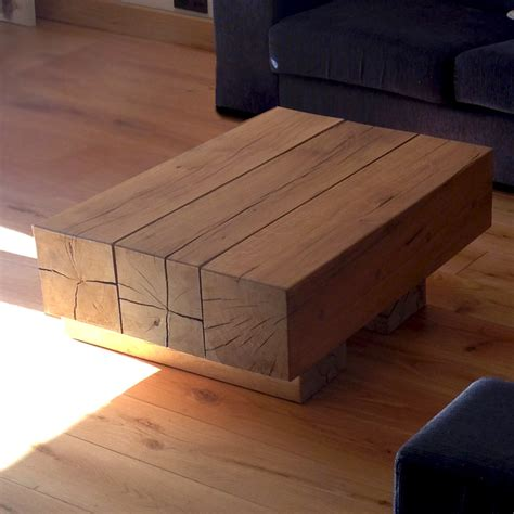 Oak Beam Coffee Table with Solid Oak Beam Coffee Tables Buy Oak Beam Coffee Table 3 Beam Top Uk Sleepers