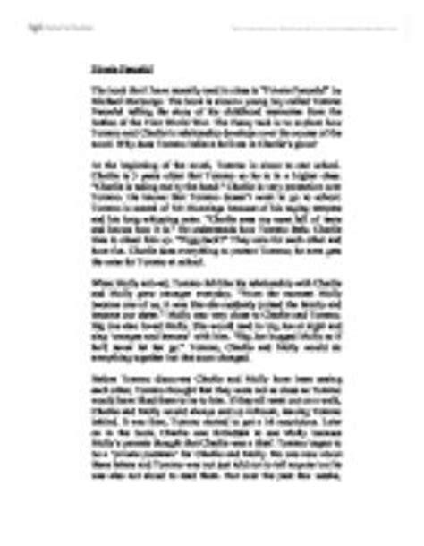 Physical Of Children Essay by Physical Development Observation Essay Etdlibtutr X Fc2