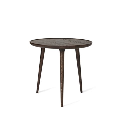 accent table l accent table l mater