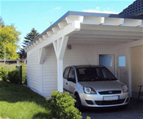 carport baugenehmigung saarland flachdach carport auf caport bauen net