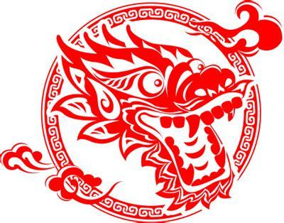 Dragon gif tumblr chinese dragon dance gif harry potter dragon gif