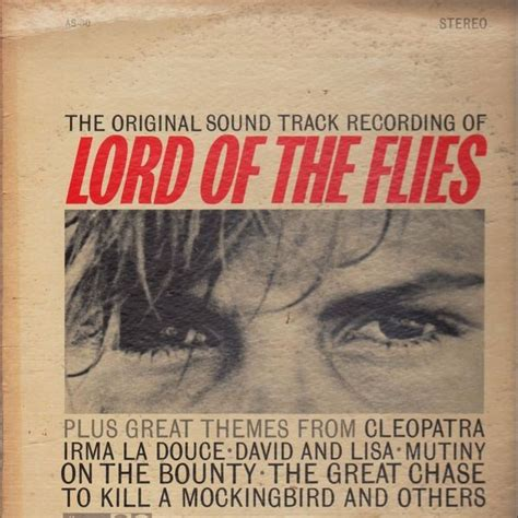 theme from to kill a mockingbird elmer bernstein film music site lord of the flies soundtrack elmer