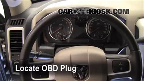 2013 ram 1500 check engine light reset chevy service engine soon light codes chevy free engine