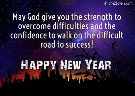 happy new year 2018 quotes new year wishes for a business