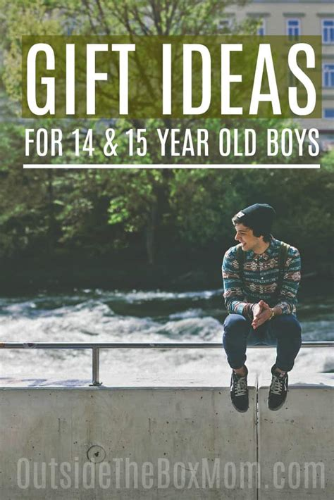 gifts for a 15 year gifts for a 15 year boy 28 images gift ideas for 14