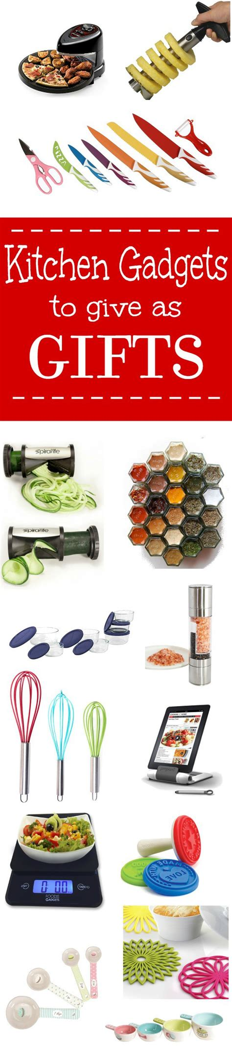 kitchen gadget gift ideas kitchen gadget gift ideas the gracious